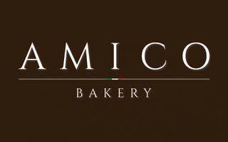 Amico Chef Bakery