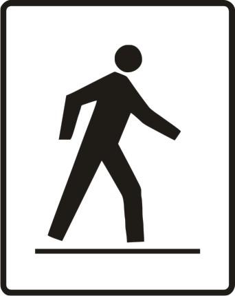 Ped-Walk