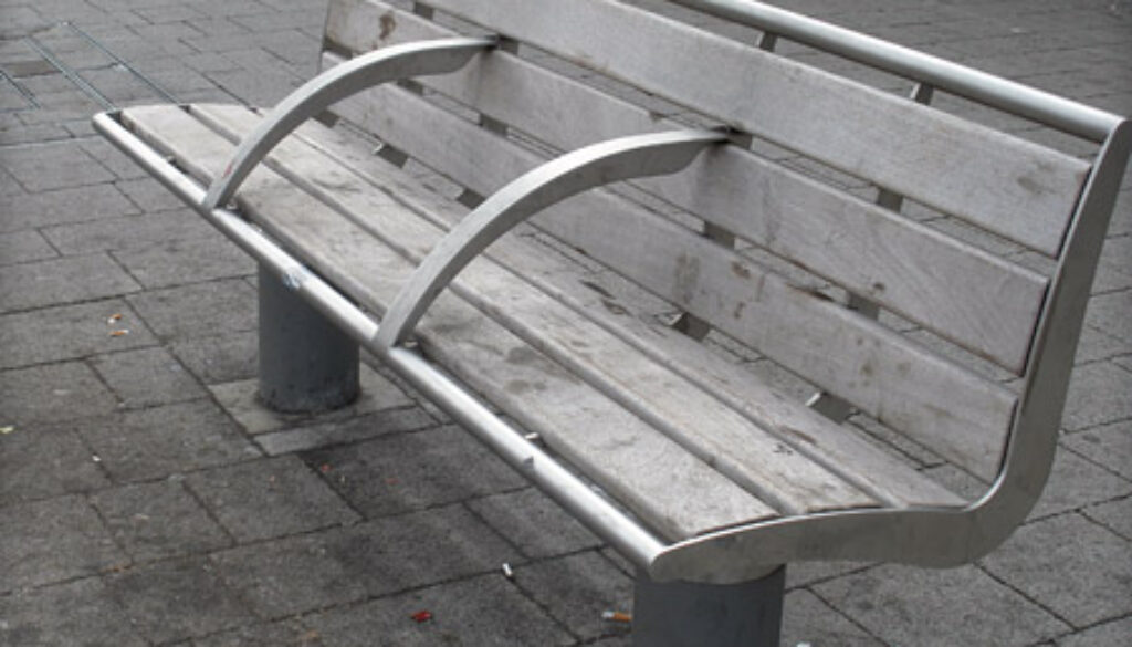 benches-and-seating