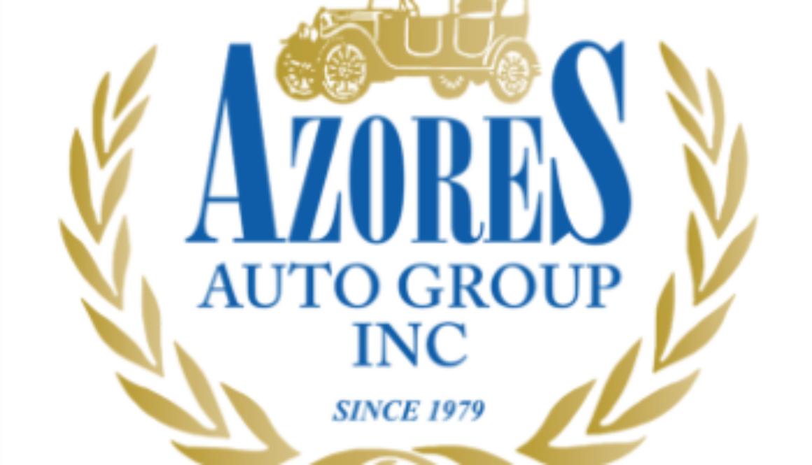 Azores Auto Group