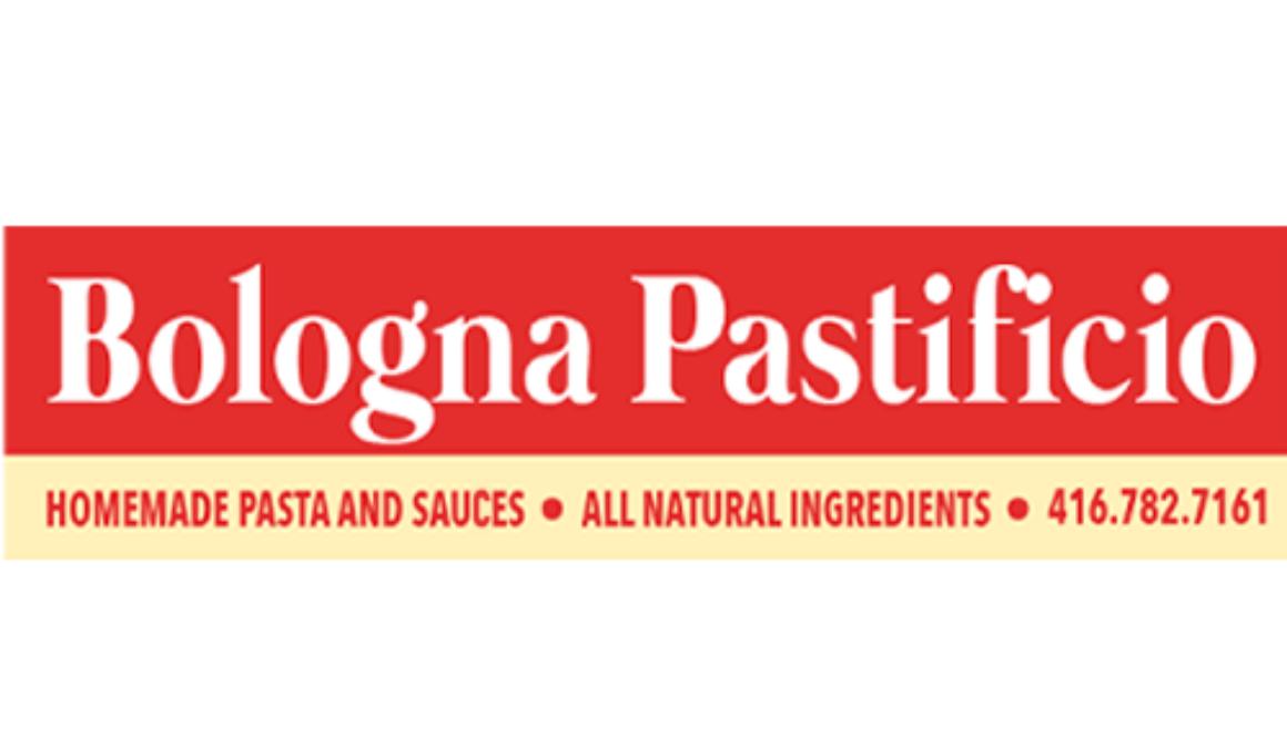 Bologna Pastificio
