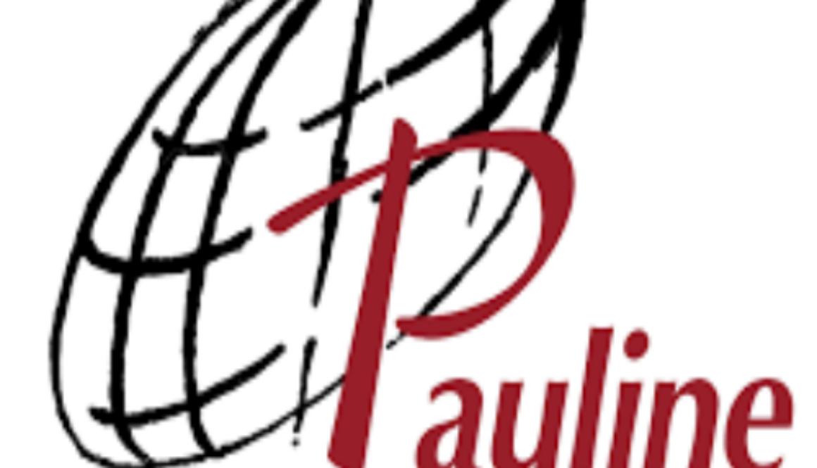 Pauline Books and Media