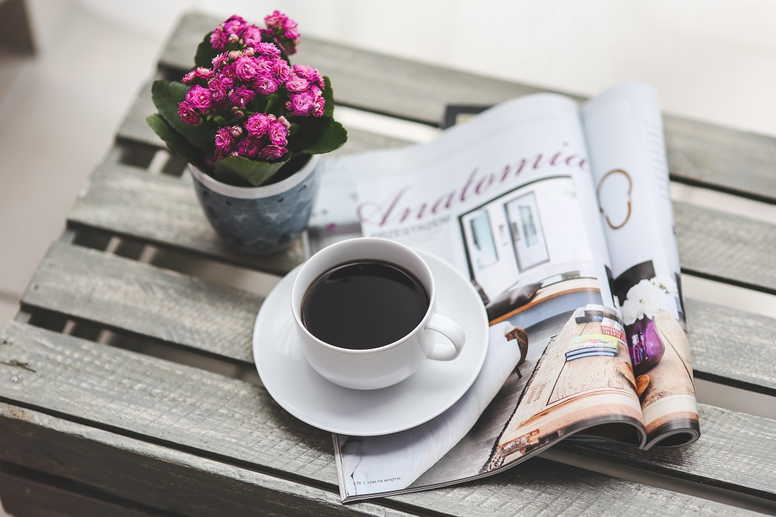 Canva - Coffee & magazine - resized