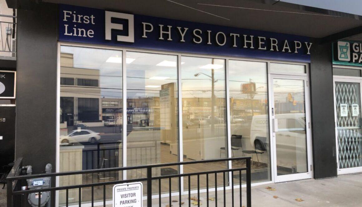 Nov 2 Clinic Pic 1