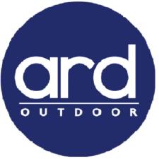 ARD Outdoor