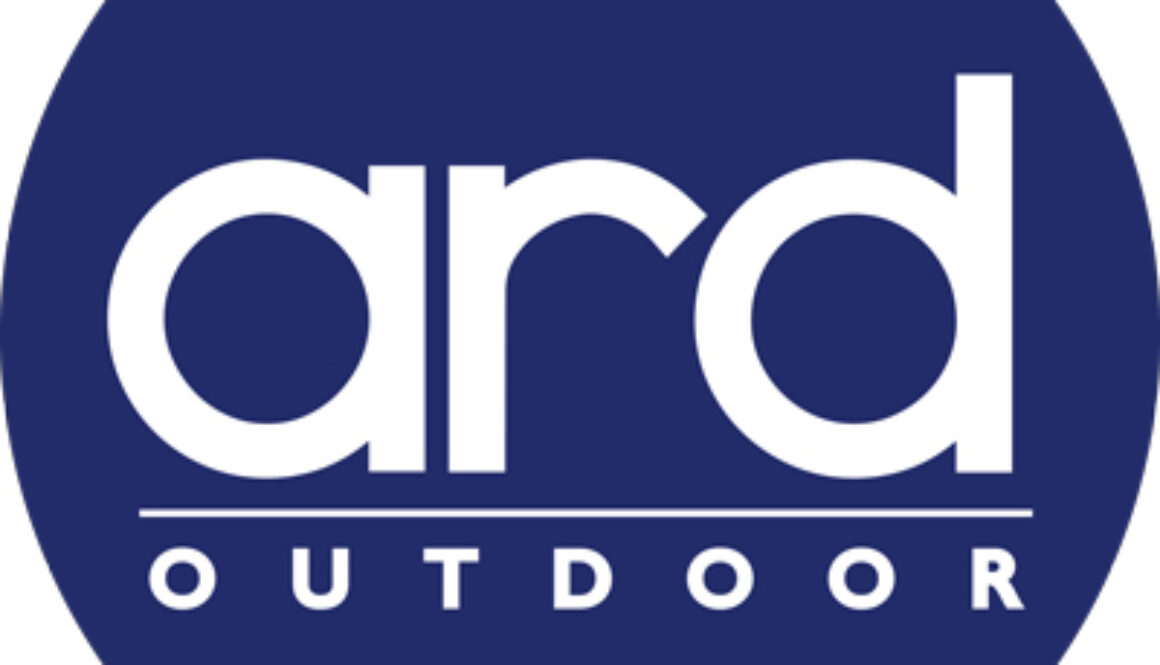 ARD Outdoor Furniture