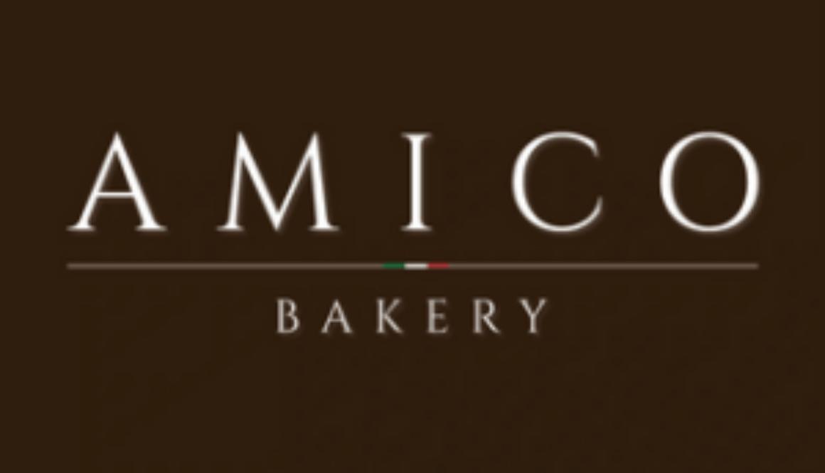Amico-Chef-Bakery-300x300-horiz centred