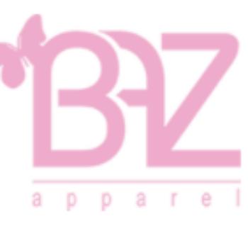 Baz Apparel