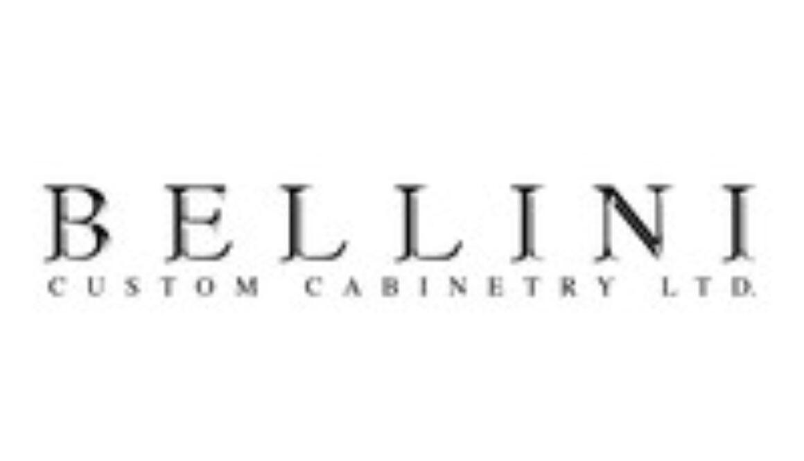 Bellini Custom Cabinetry