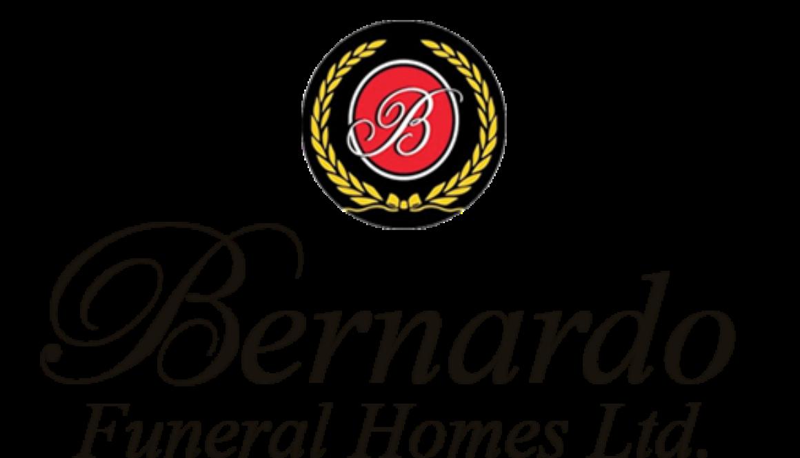 Bernardo Funeral Homes