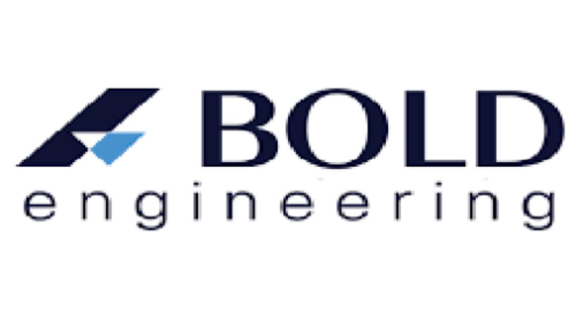 Bold Engineering