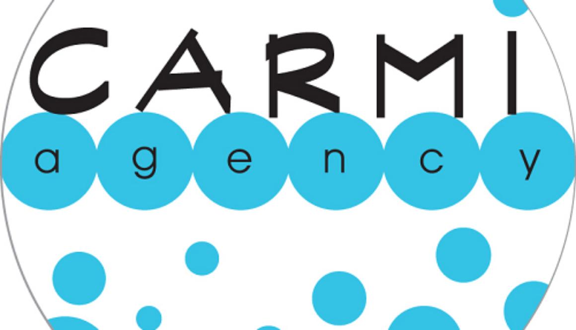 Carmi Agency
