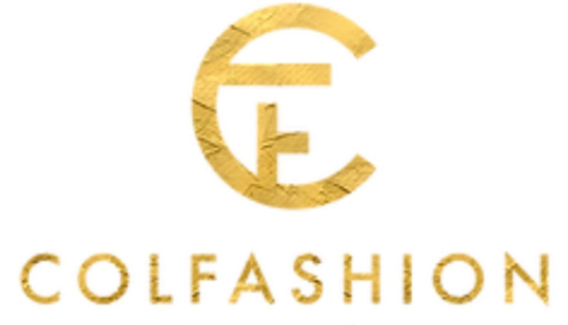 Colfashion Boutique