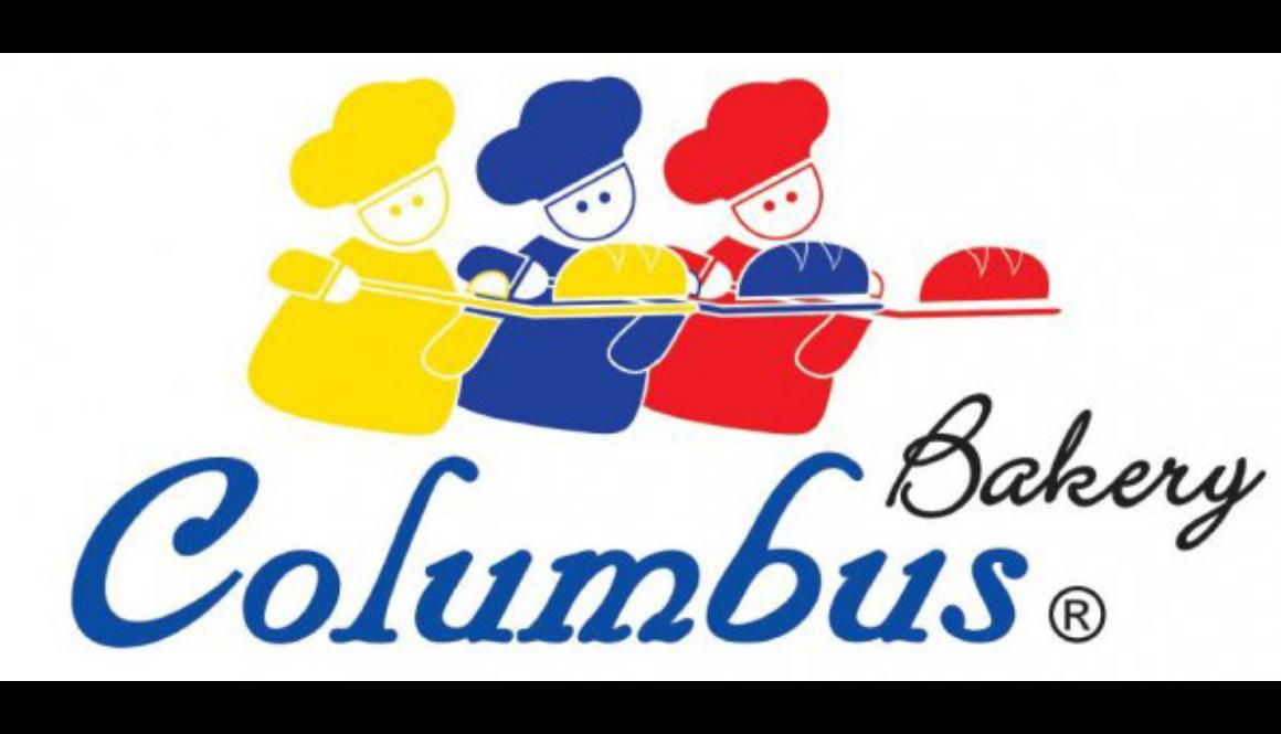 Columbus Bakery