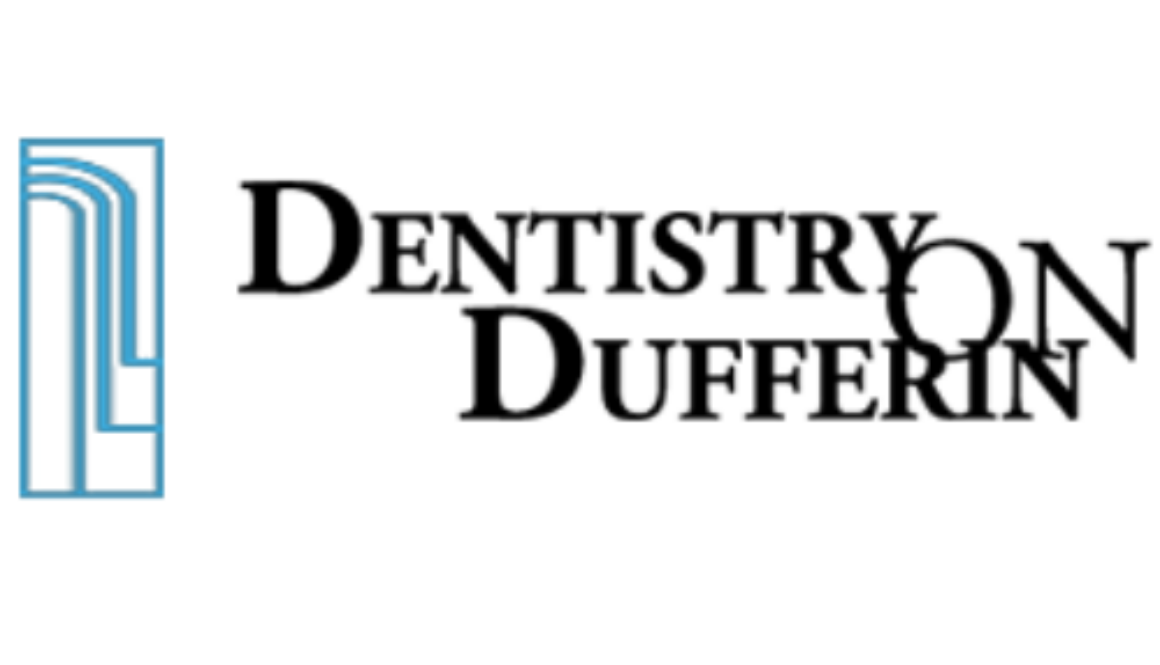 Dentistry on dufferin