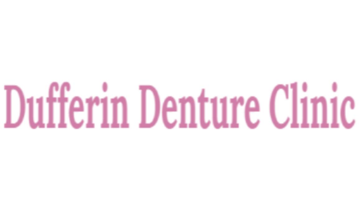 Duffrerin denture clinic