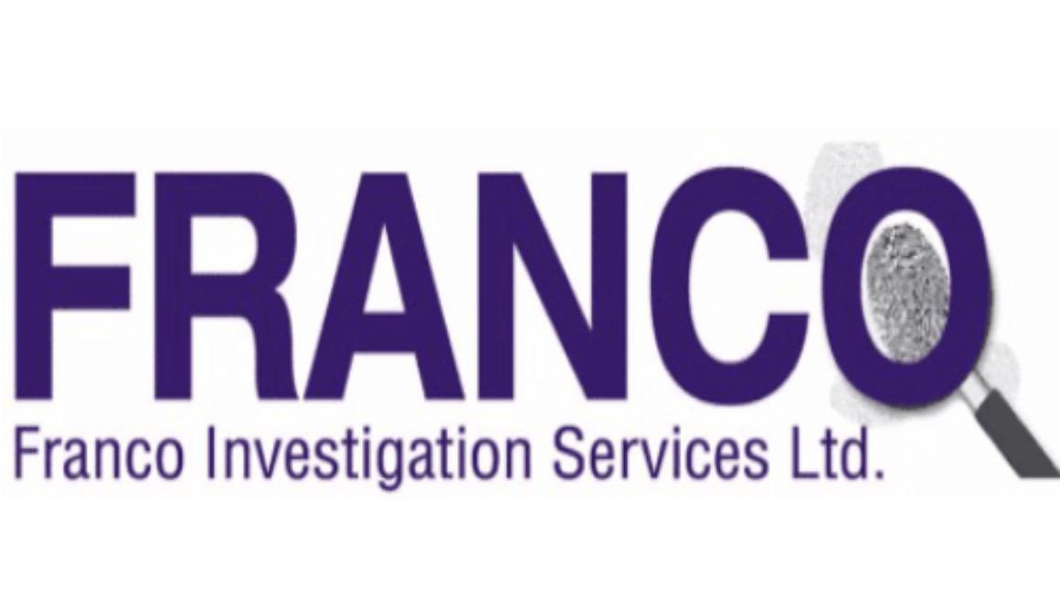 Franco Investigation Services