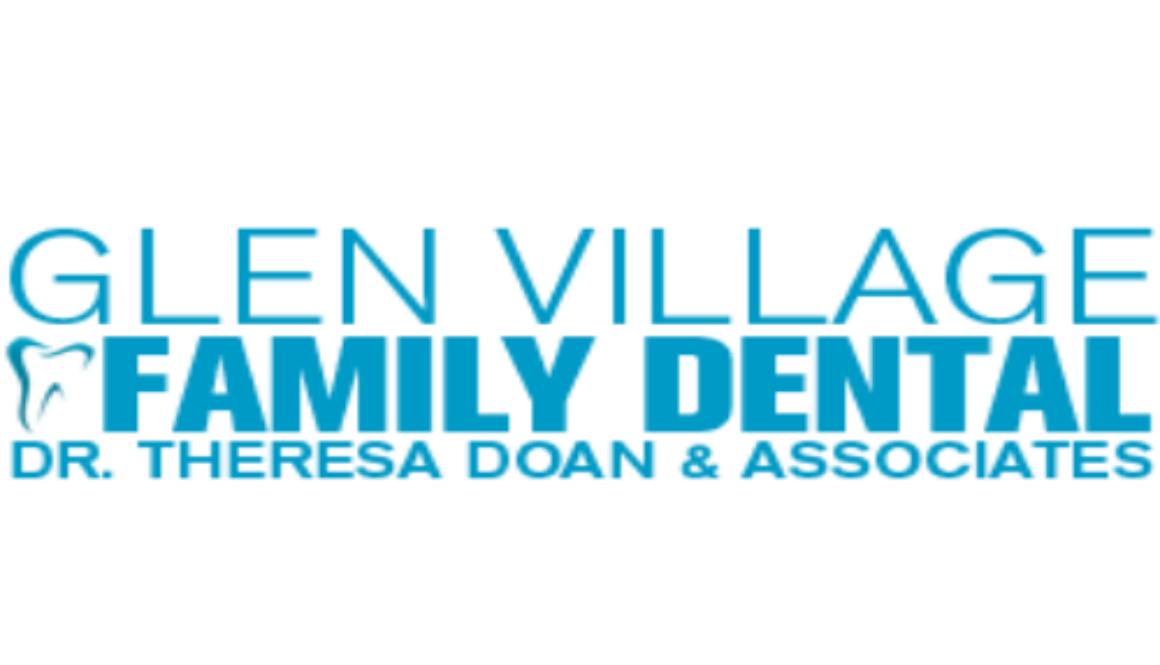 Glen Village Family Dental