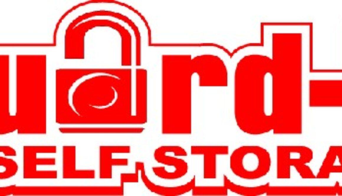 Guard-It Self Storage