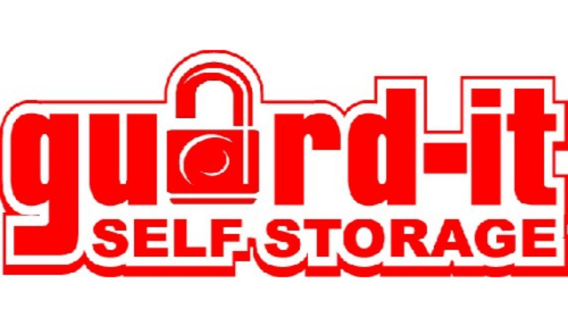 Guard It Storage