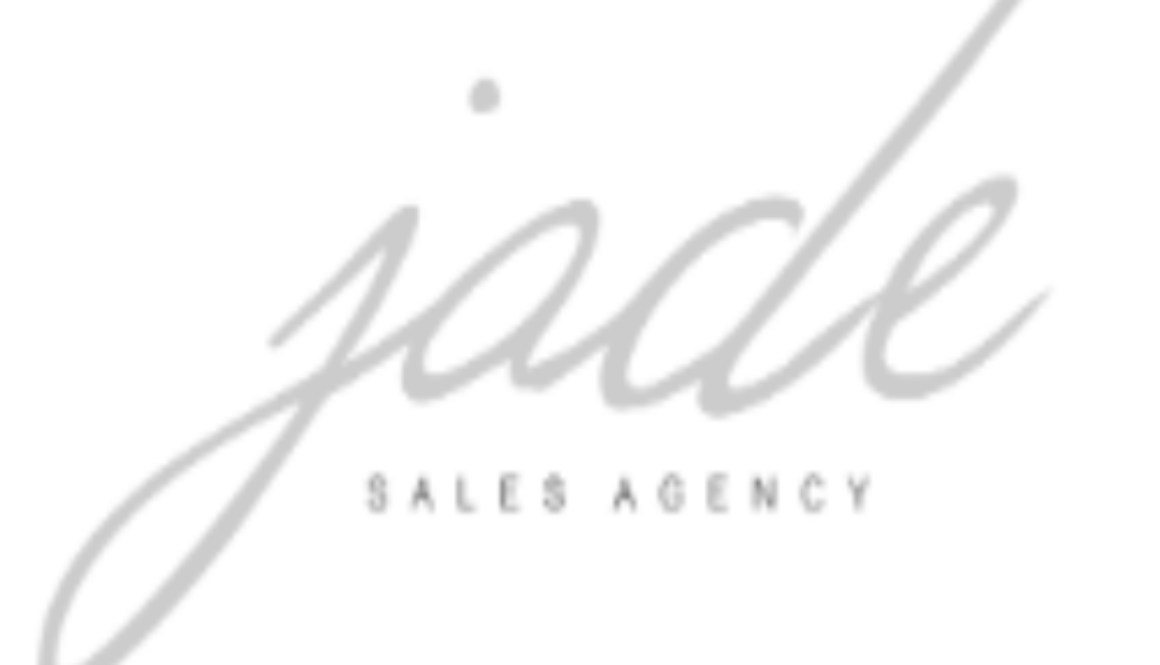 Jade Agency