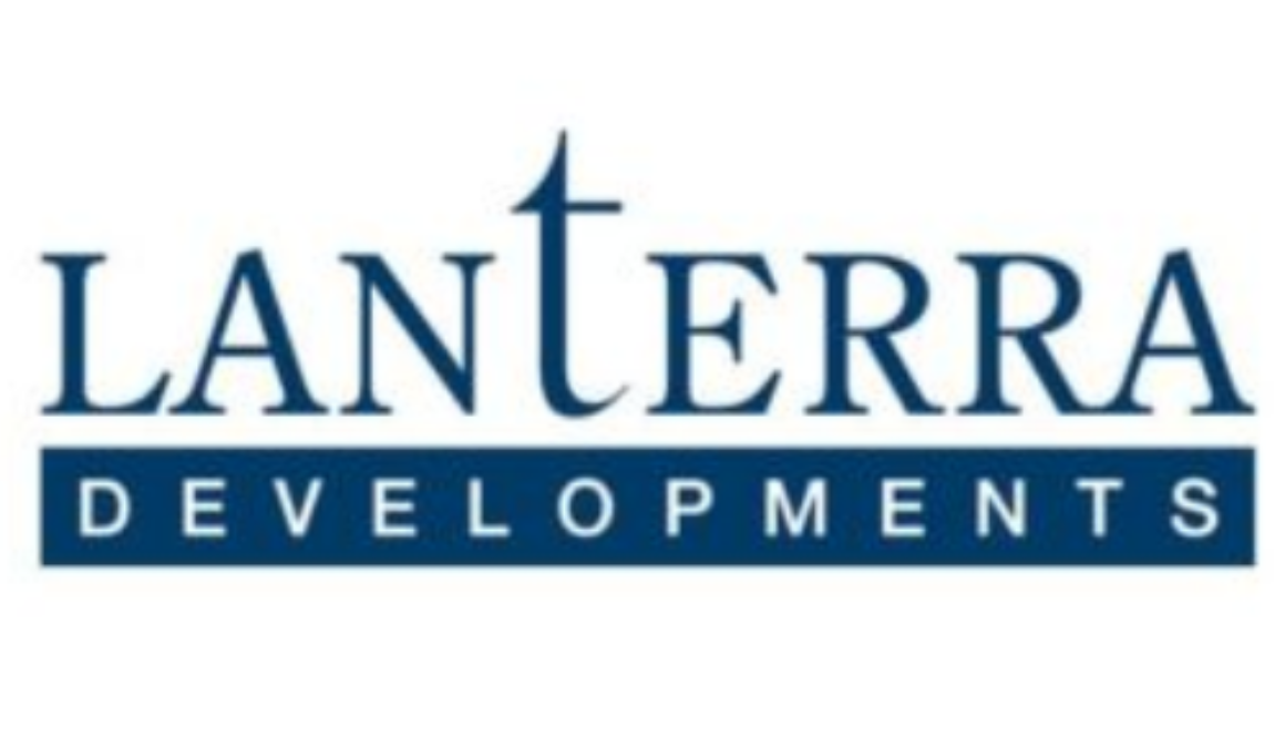 Laterra Development