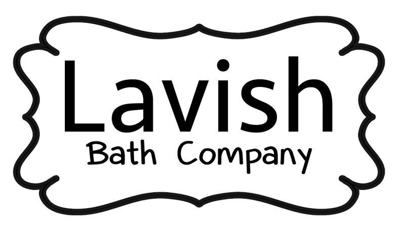 Lavish Bath