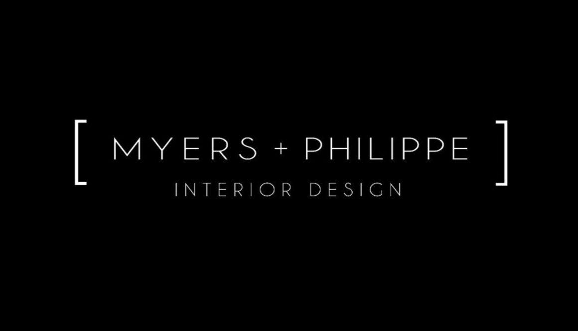 Myers + Philippe