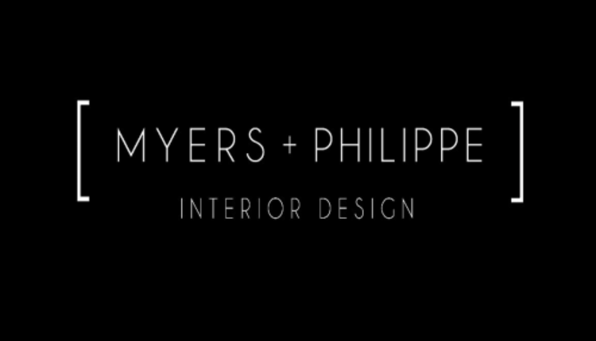 Myers Philppe