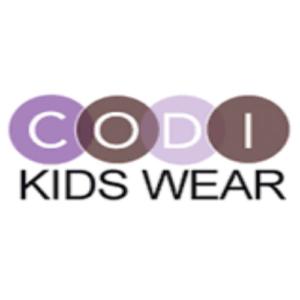 Codi Kids Wear2