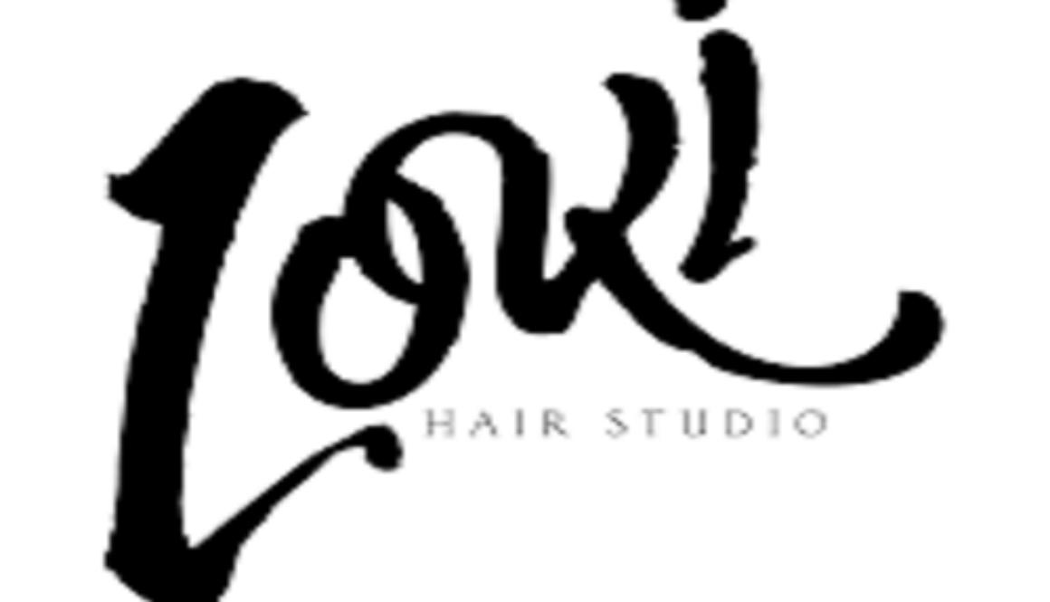 Loki Hair Studio