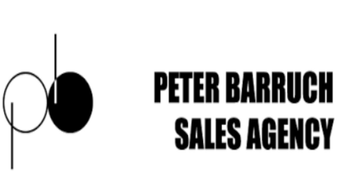 Peter Barruch Sales Agency2