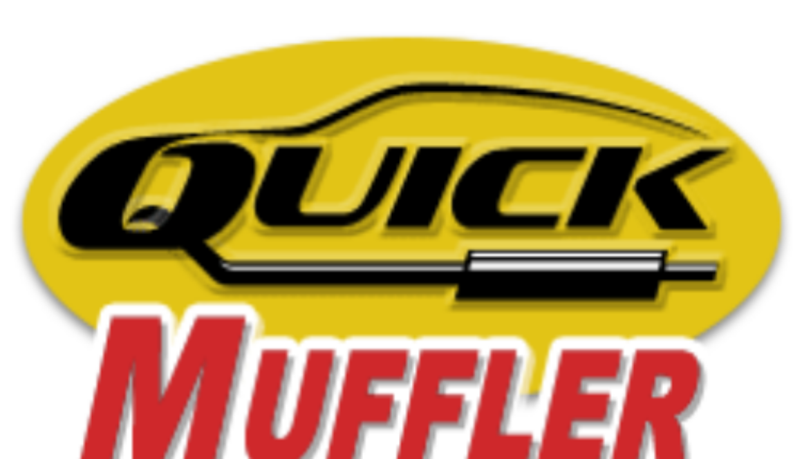 Quick Muffler