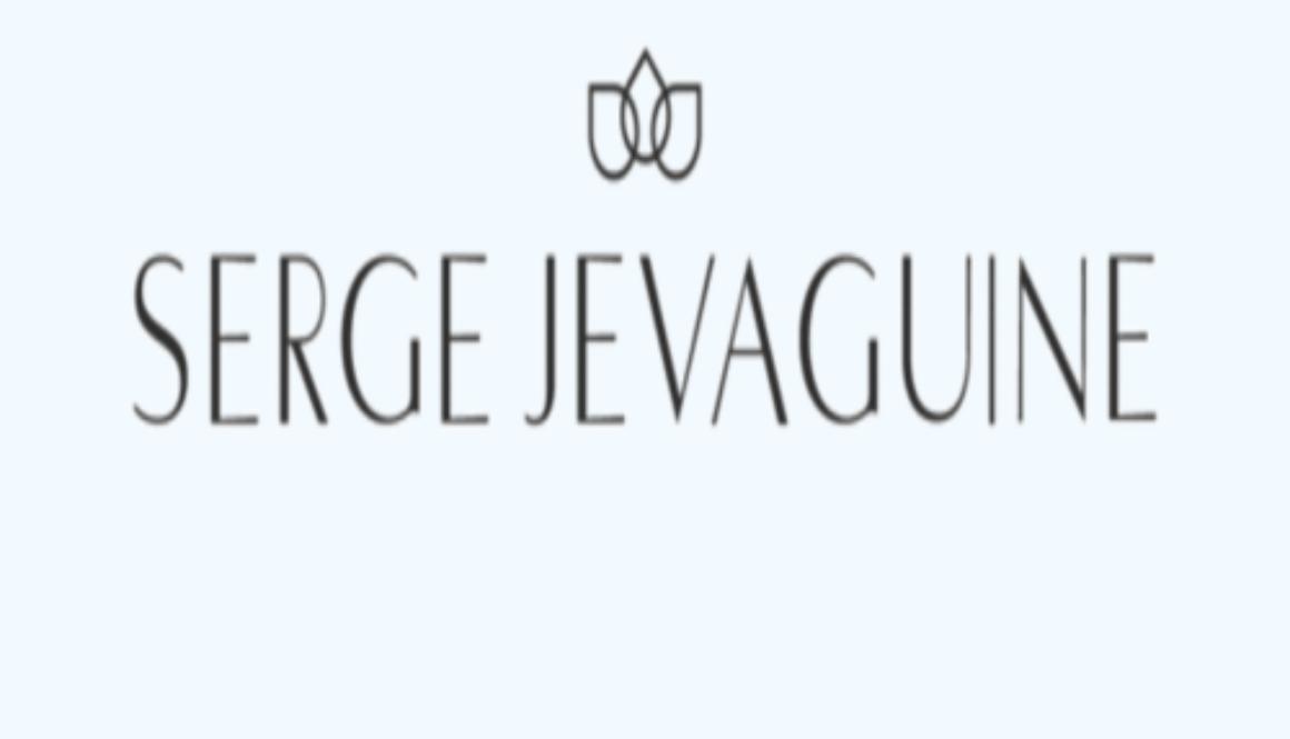 Serge Jevaguine