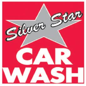 Silver Star Car Wash