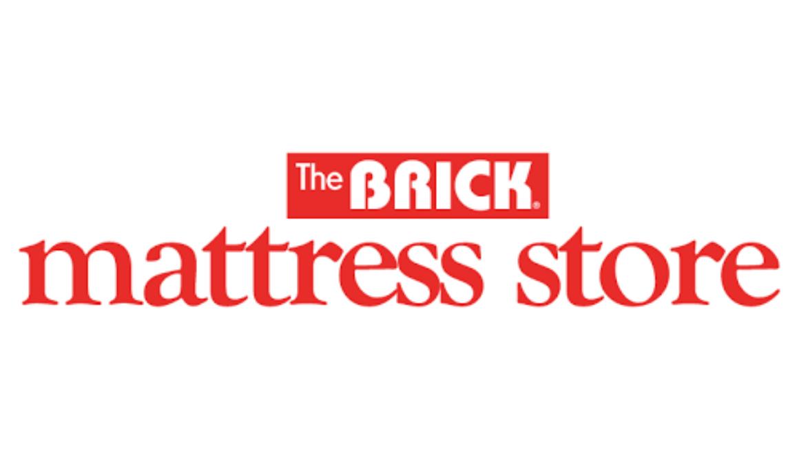 The Birck Mattress