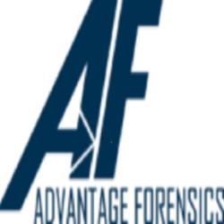 Advantage Forensics