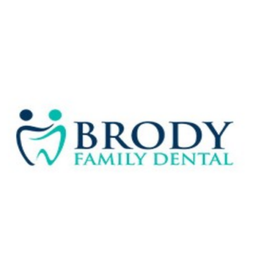 Brody Family Dental