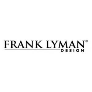 Frank Lyman Design