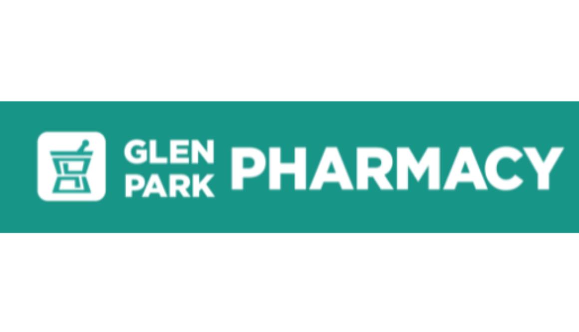 Glen Park Pharmacy
