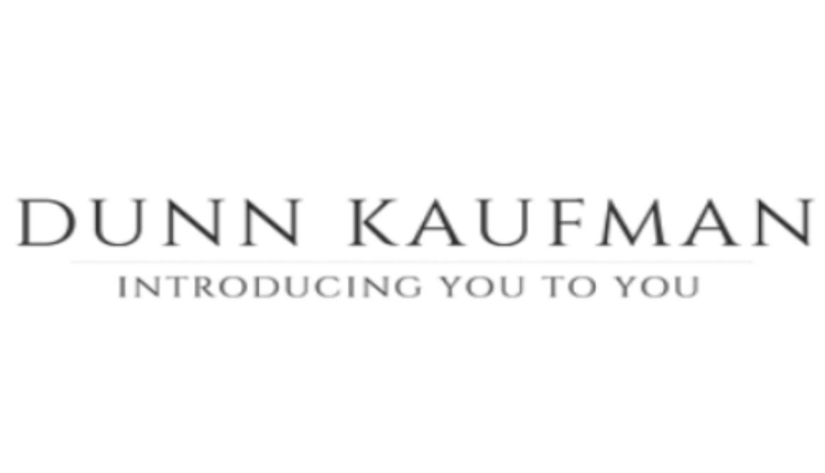 Kaufman Group