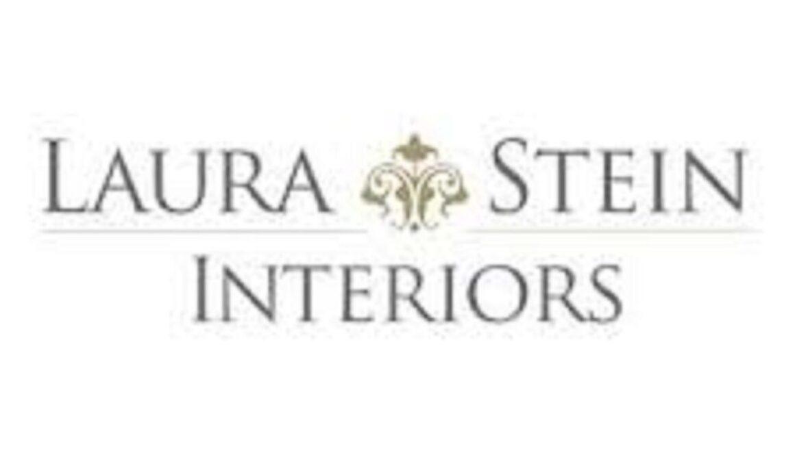 Laura Stein Interiors