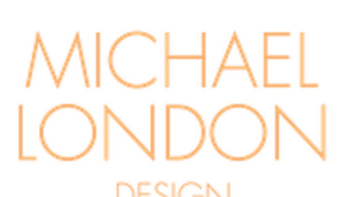Michael London Design