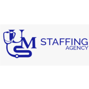 UMS Staffing Agency