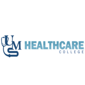 United Healthcare college
