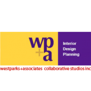 Westpark associates