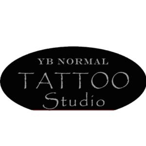 YB Normal Tattoo Studio